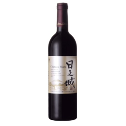 マルスワイン